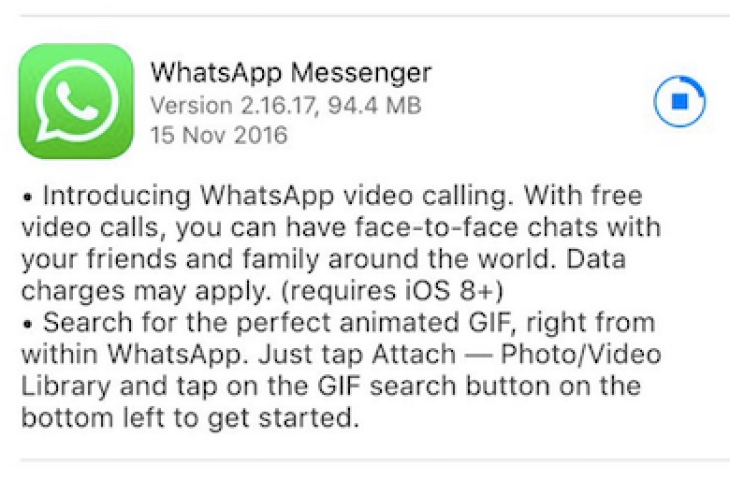 whatsapp-video-calling-patch-notes