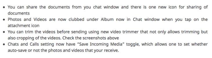 whatsapp-windows-phone-update-march-2016