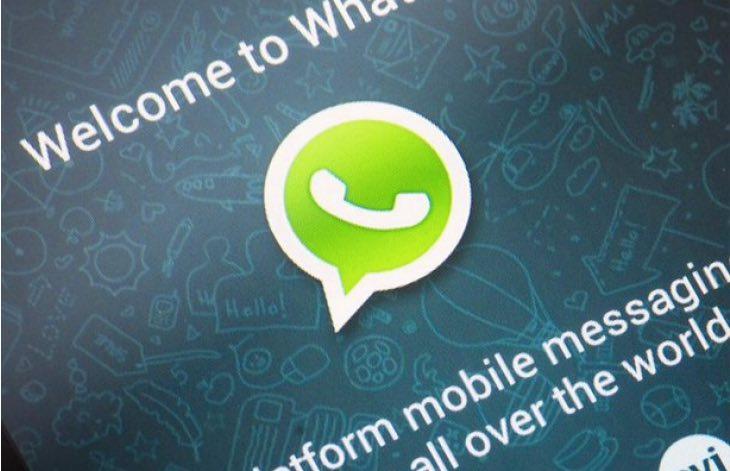 whatsapp-windows-phone-update