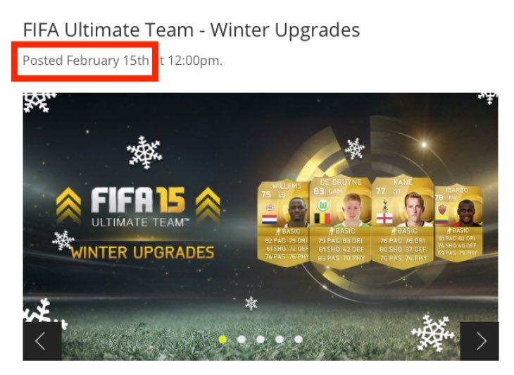 when-fifa-16-winter-upgrades-are-out
