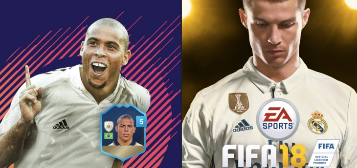 when-is-the-fifa-18-web-app-early-start-coming-out