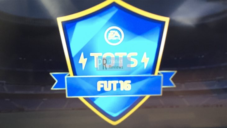 when-is-tots-out-fifa-16-confirmed