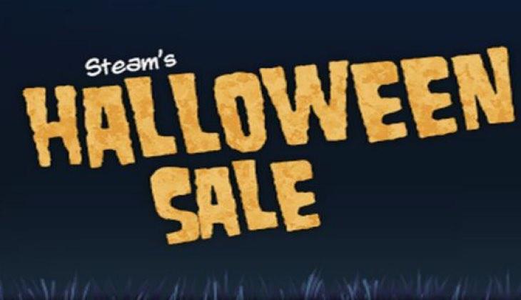 when-steam-halloween-2017-sale-starts