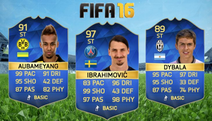 when-tots-for-fifa-16-is-out