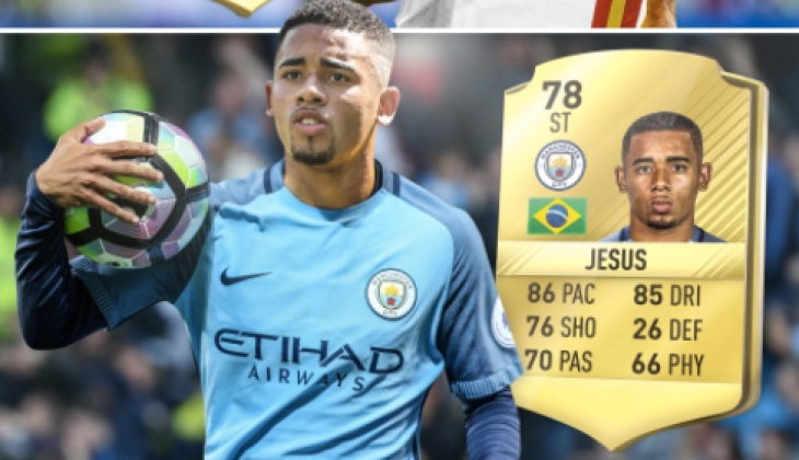 when-will-gabriel-jesus-be-on-fut-17
