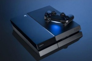 PS4, Pro 4.07 update notes with no surprise