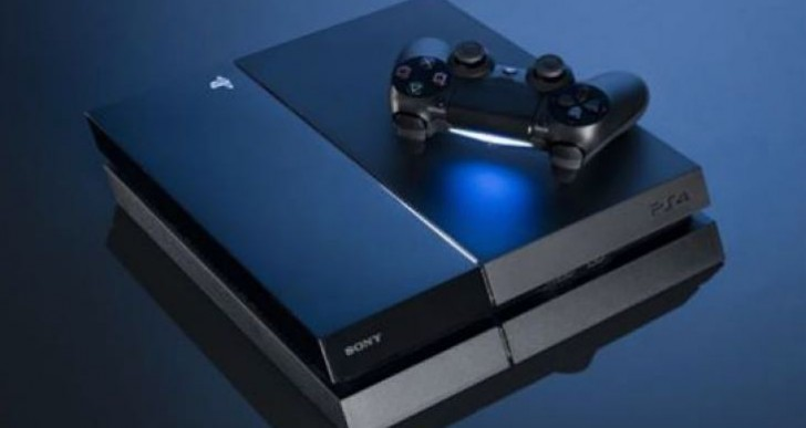 PS4, Pro 4.51 update for next features needed