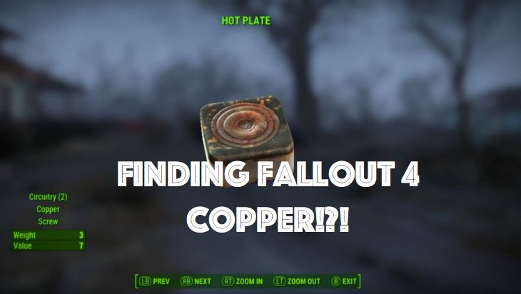 where-to-find-fallout-4-copper