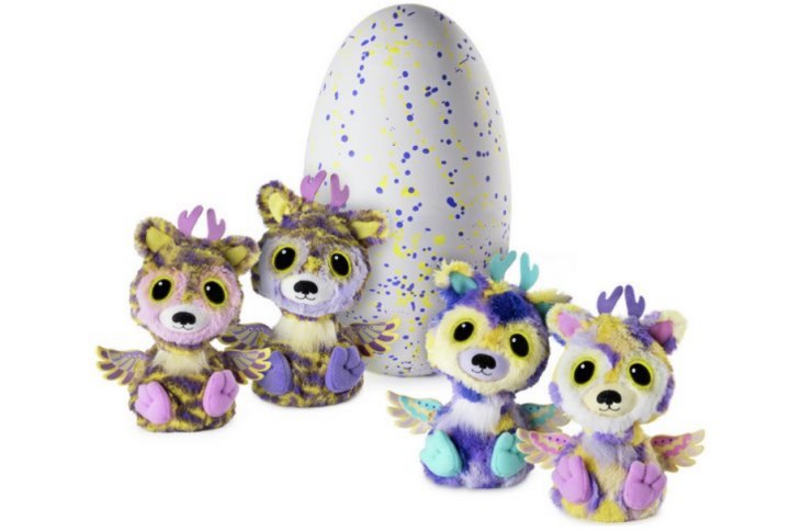 where-to-find-hatchimals-surprise-stock