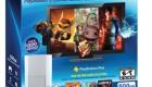 Blockbuster UK enters administration