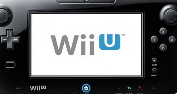 Nintendo 'Quality of Life' to replace Wii U?