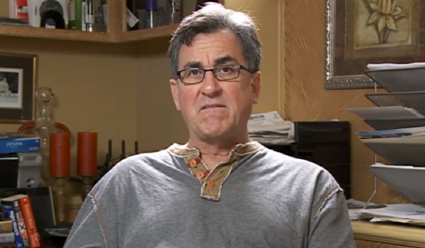 wii-u-attack-from-pachter
