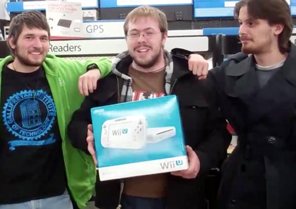 wii-u-midnight-launch-us