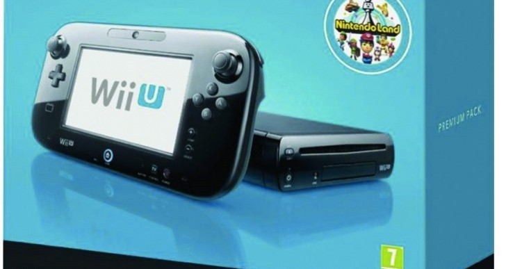 Wii U price cut after next-gen rumors