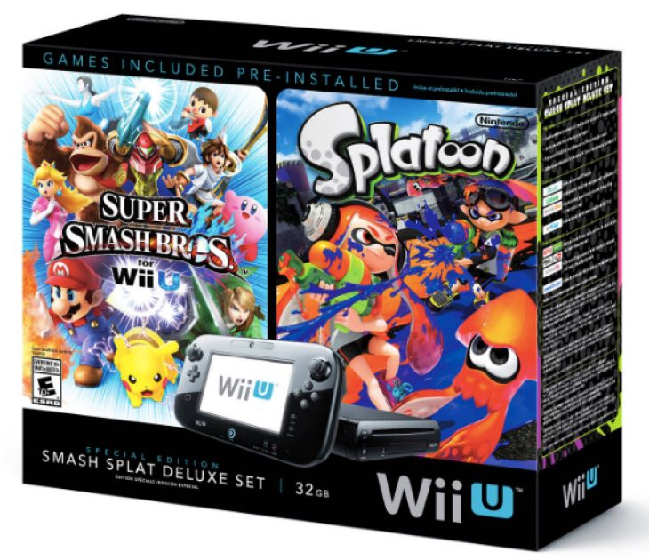 wii-u-splatoon-smash-bros-bundle