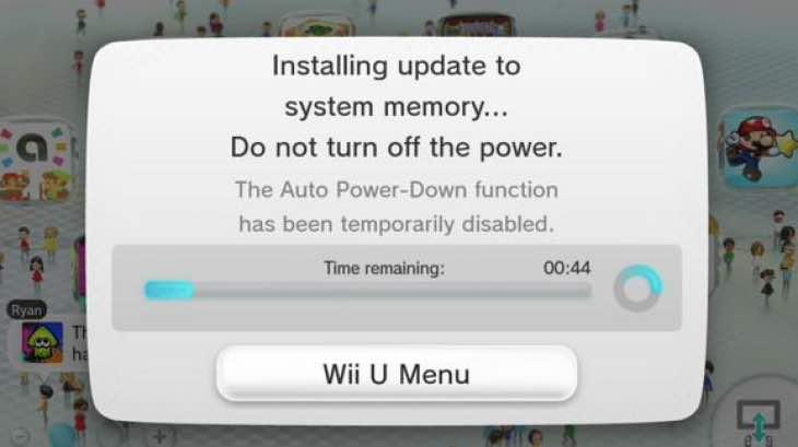 wii-u-update