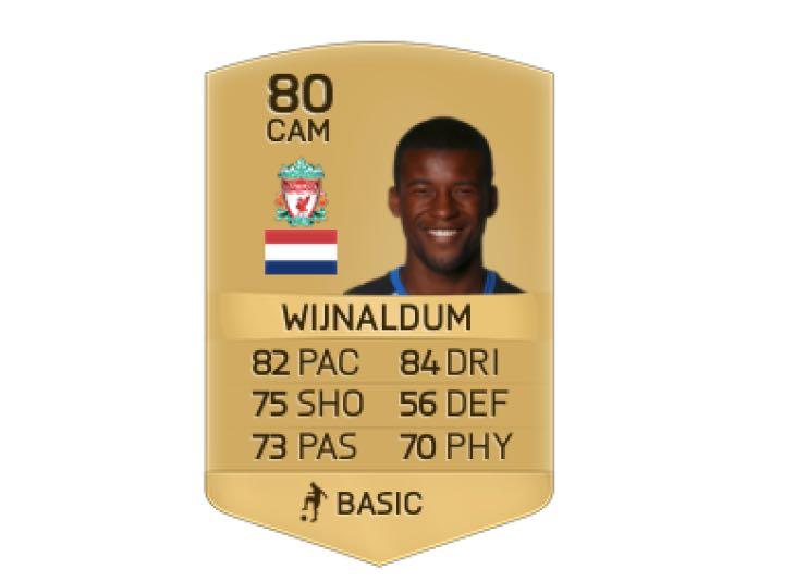 wijnaldum-fifa-16-transfer