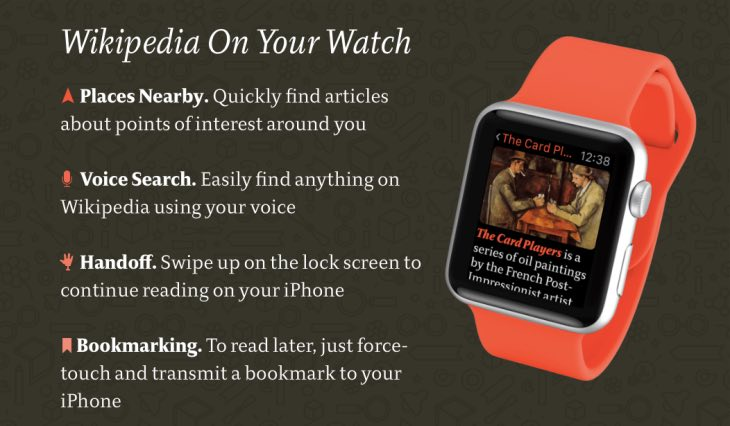 wikipedia-for-apple-watch