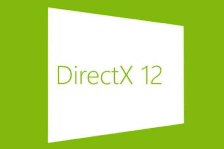 window-10-direct-x-12