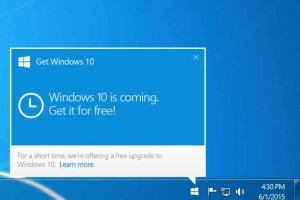 windows 10 update icon