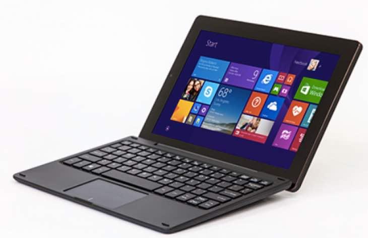 windows-2-in-1-tablet