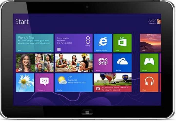 windows-8-10.1-inch-tablet-review-ub-15ms10sa