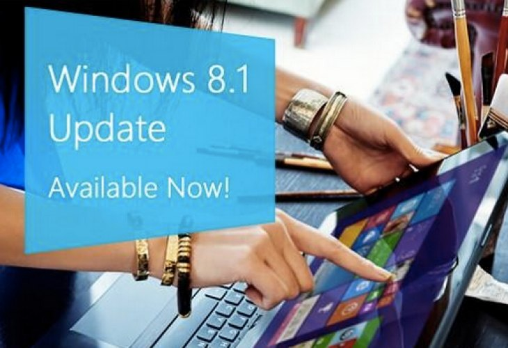 windows-8.1-update