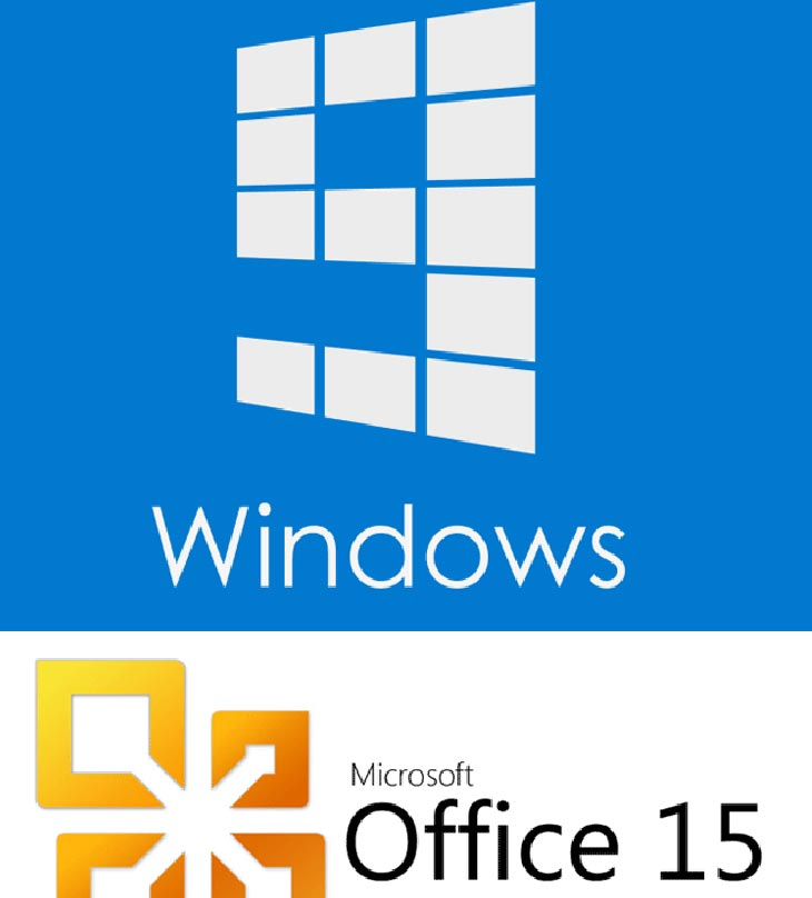 windows-9-office-2015-preview