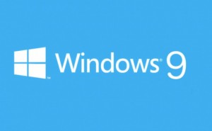 Windows 9 in alpha not beta, Office 2015 preview soon