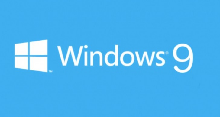 Windows 9 release date rumors, features after 'failure' tag