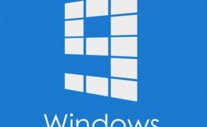 Windows 9 UI debate on modern Metro Vs desktop