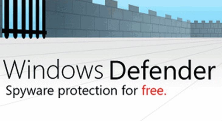 windows-defender-10-update