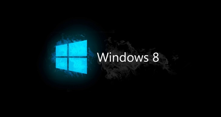 Windows 8.1 limited WiFi connection fix