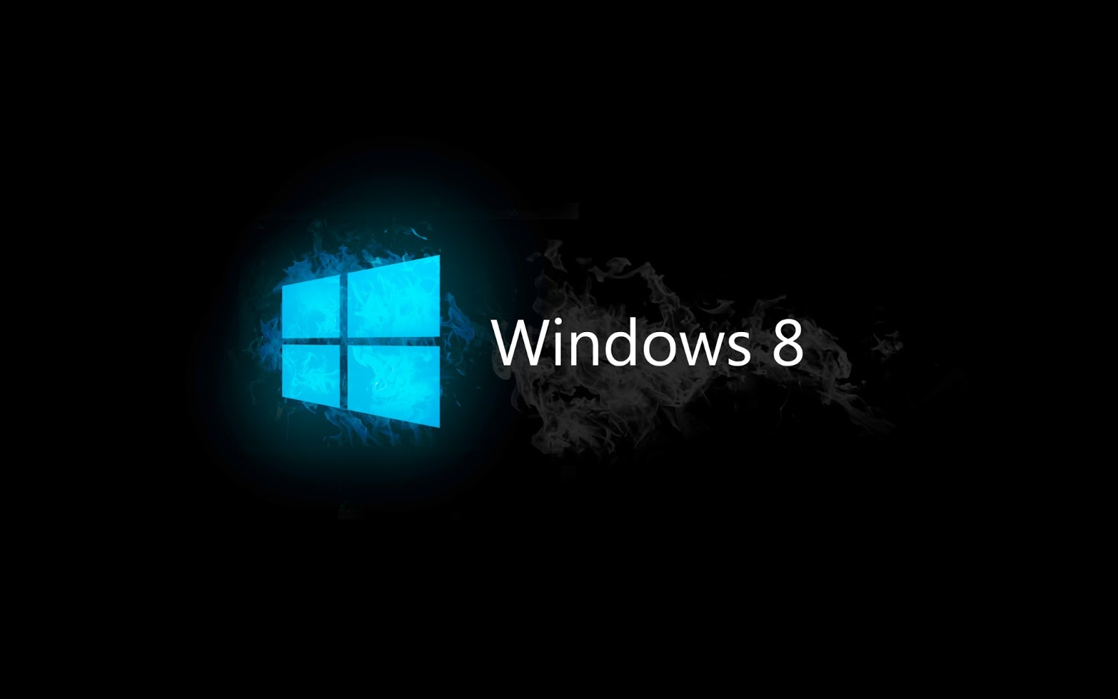 windows8_01