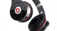 Best wireless bass headphones from Beats by Dr. Dre