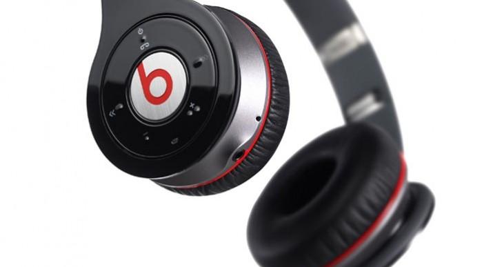 Best wireless bass headphones from Beats by Dr. Dre
