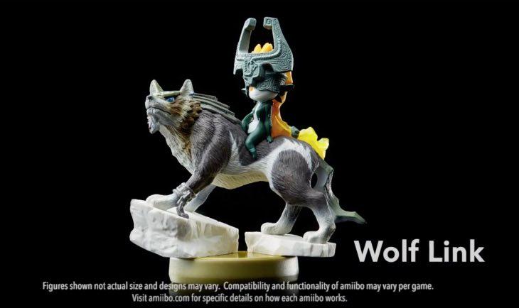 wolf-link-amiibo