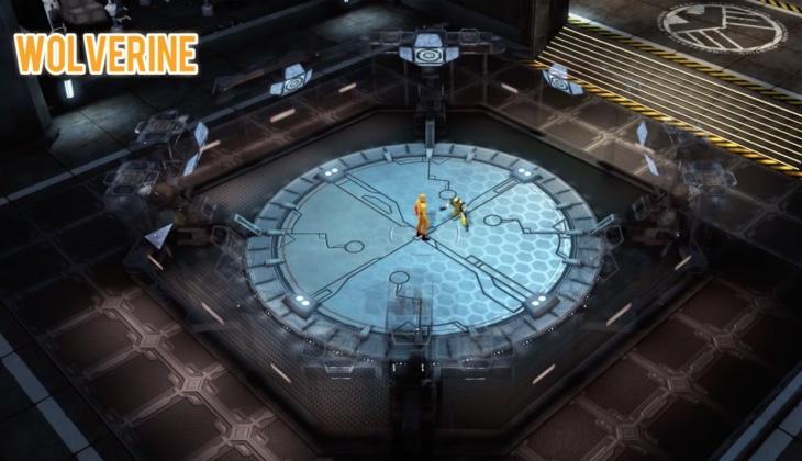 wolverine-marvel-heroes-omega