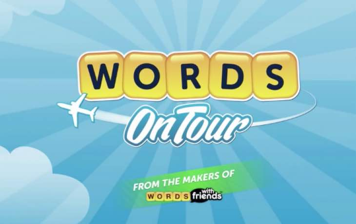 words-on-tour-app-windows-phone
