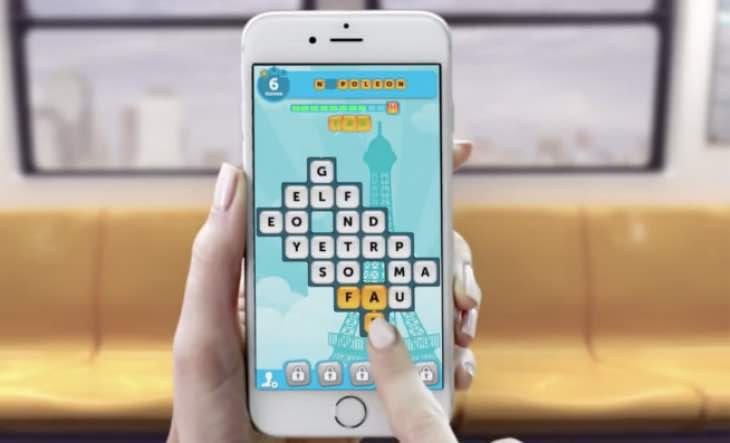 words-on-tour-windows-phone-release-date