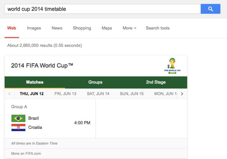 world-cup-2014-timetable-est