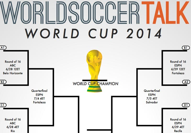 world-cup-pdf-file