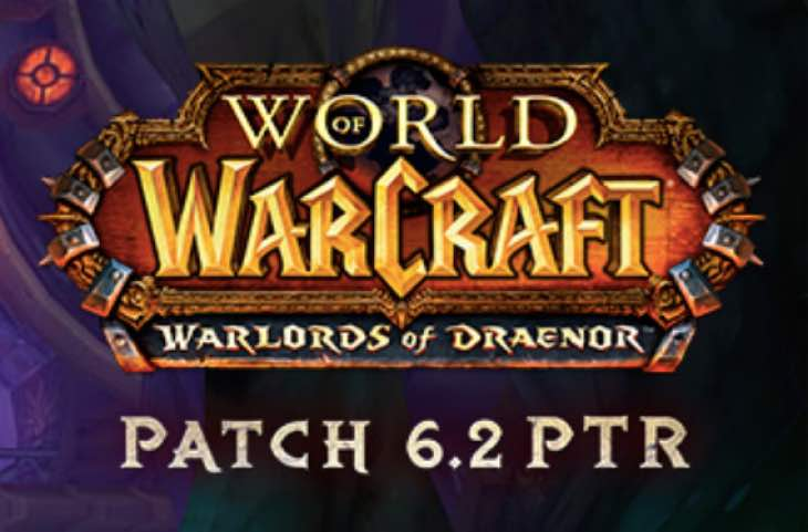 world-of-warcraft-6.2-patch-notes