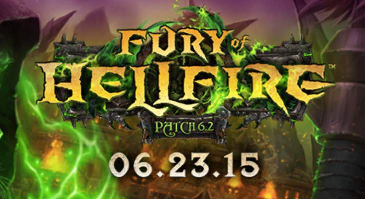 world-of-warcraft-fury-of-hellfire