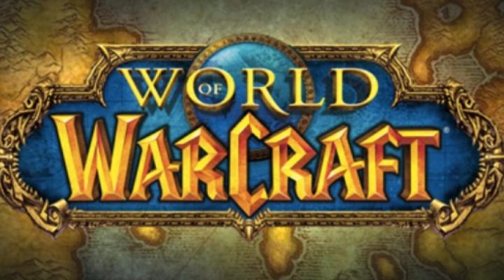 World of Warcraft price increase for UK