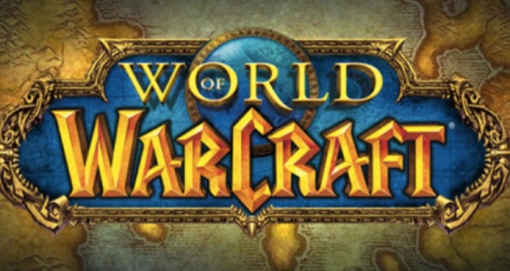 World of Warcraft price increase for UK