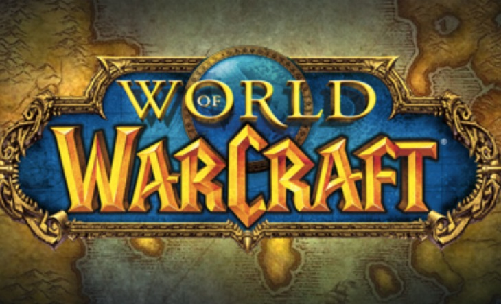 world-of-warcraft-price-increase