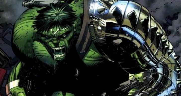 Marvel Future Fight 1.9 update rumors so far