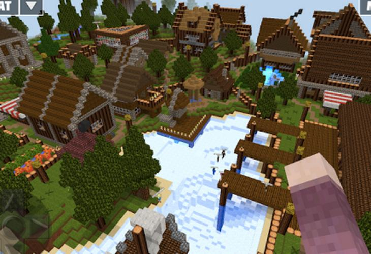 worldcraft-2-android-minecraft