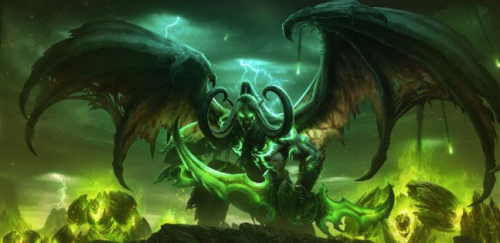 wow-legion-release-time-what-time